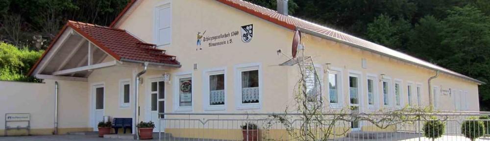 Schützengesellschaft 1560 Altmannstein e. V.