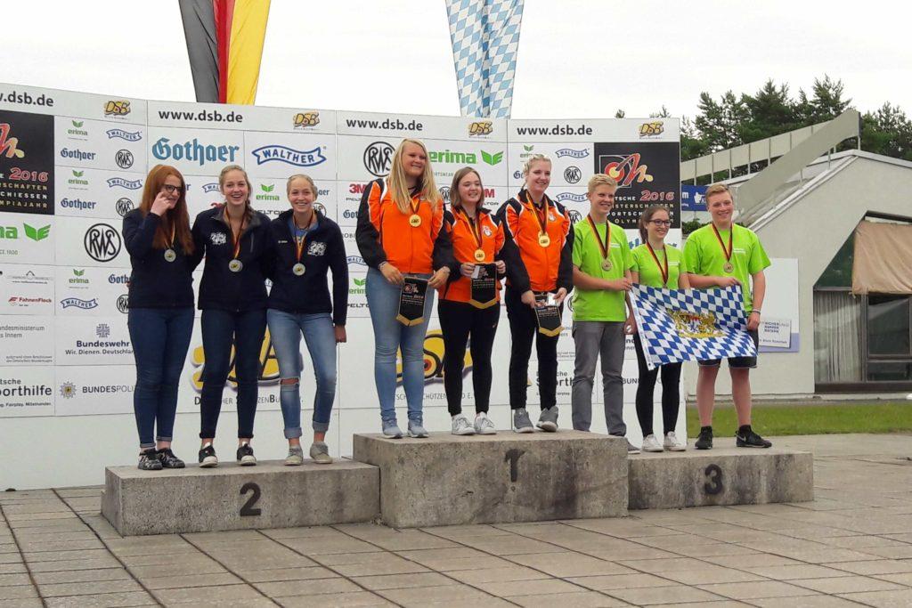 deutsche-meisterschaft-2016-008